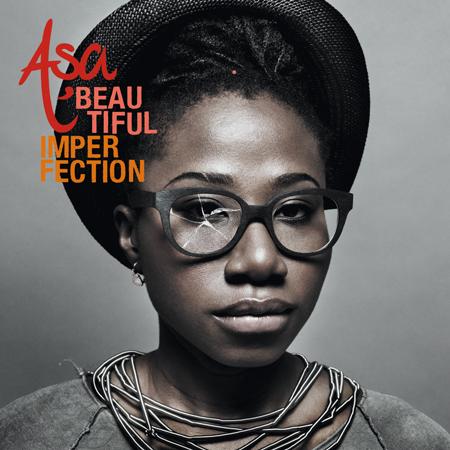 Asa – Beautiful Imperfection MDcover-album-BEAUTIFUL-IMPERFECTION-CMJN