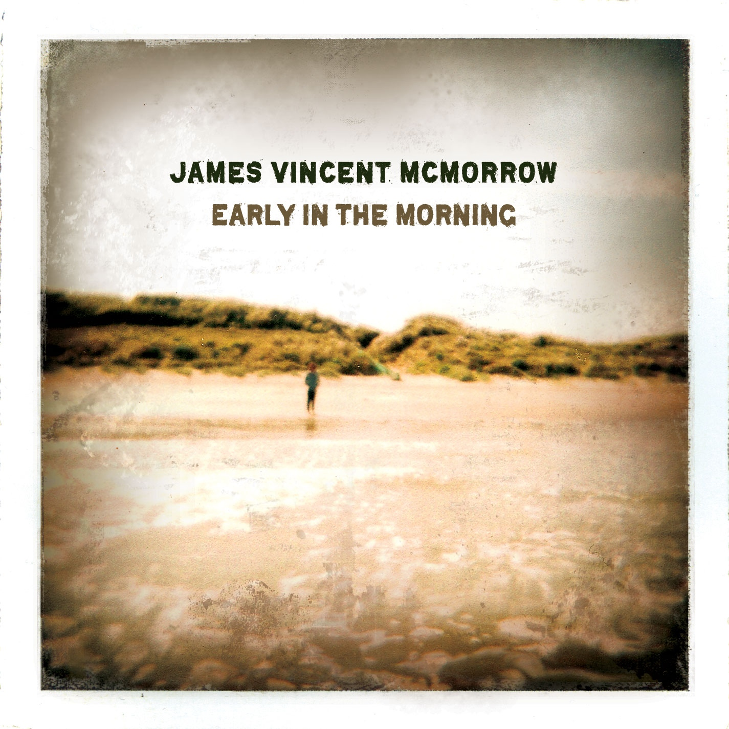 http://www.jubox.fr/wp-content/uploads/2011/03/James-Vincent-McMorrow.jpg