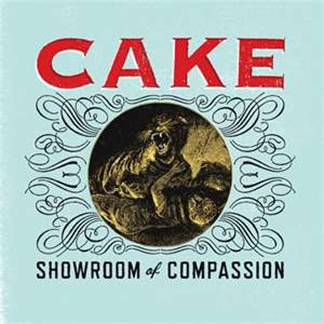 cake_showrommofcompassion