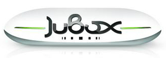 JuBox