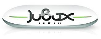JuBox