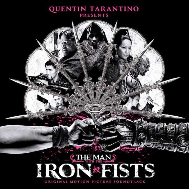 The-Man-With-the-Iron-Firsts-soundtrack-RZA-Tarantino