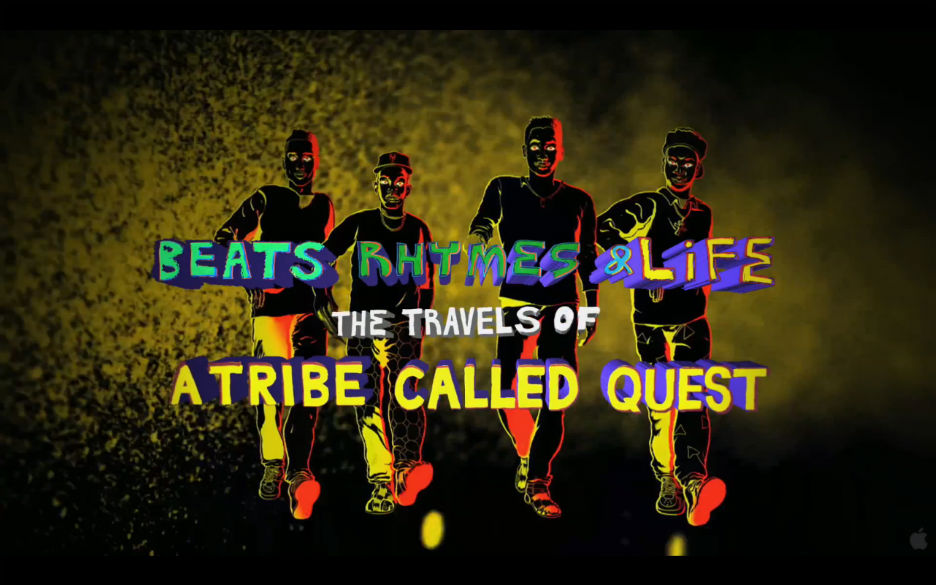 beats-rhymes-and-life-the-travels-of-a-tribe-called-quest