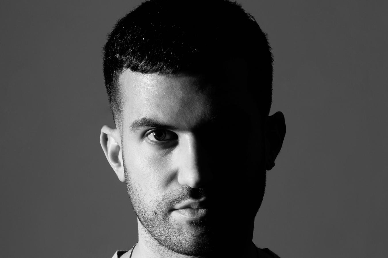 a-trak bloghaus party mix