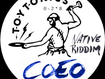 Coeo - Native riddim