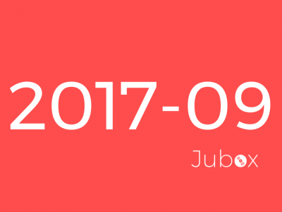 2017-09-septembre-playlist-jubox