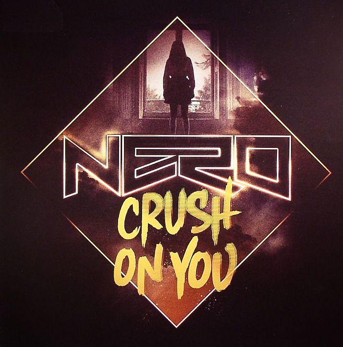 nero-crush_on_you_brodinski_remix