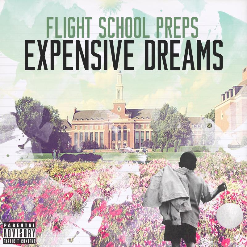 Flight school preps - Expensive dreams