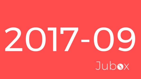 2017-09-septembre-playlist-jubox